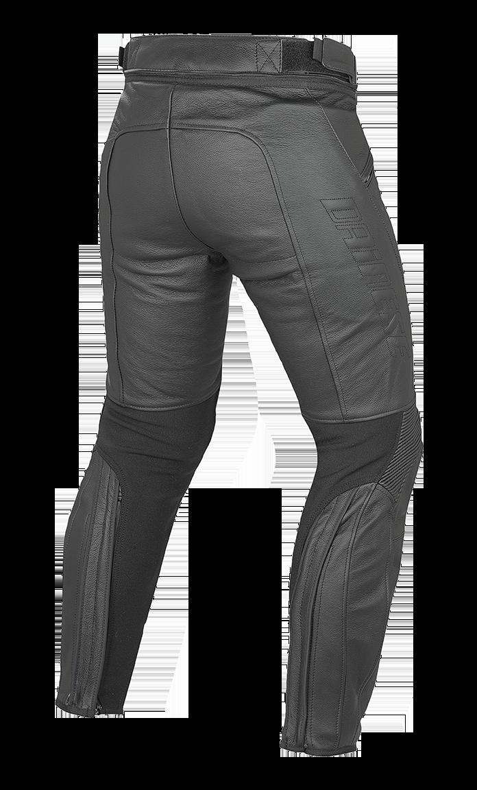 ee9e8843ef14 Dainese Pony C2 Leather Pant