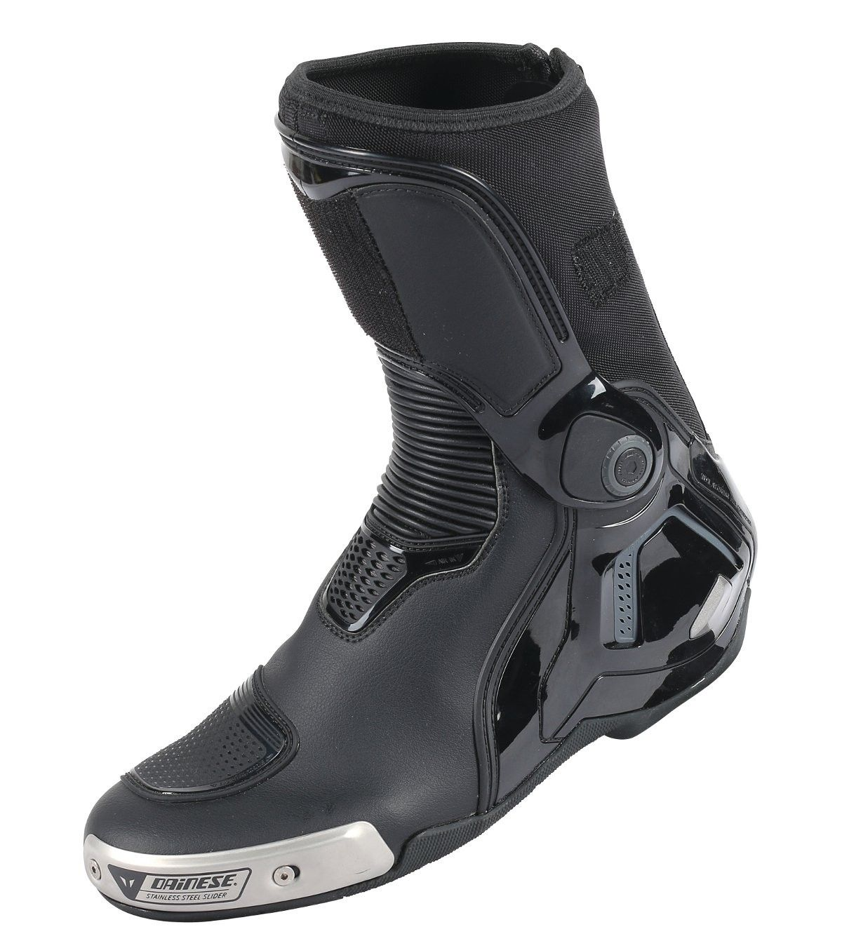 Dainese Torque In D1 Boot Black