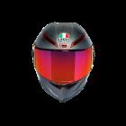 Agv Pista GP-R R Ltd Speciale Edition