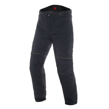 Dainese Carvemaster 2 Gore-Tex Pant-Black