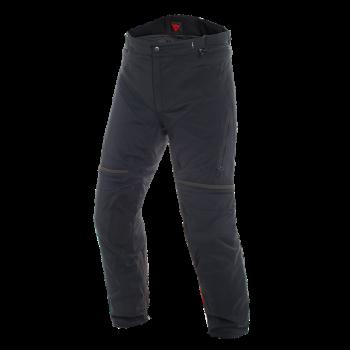 Dainese Carvemaster 2 Gore-Tex Pant-Short Leg