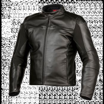 Dainese Razon Leather Jacket