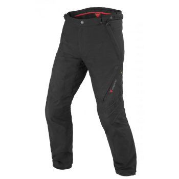 Dainese Travelguard Gore-Tex Lady