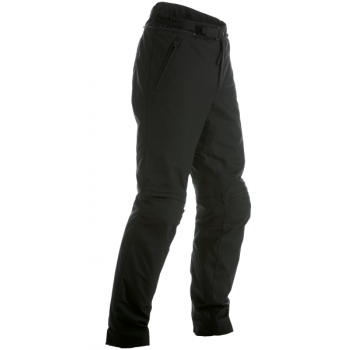 Dainese Amsterdam Lady D-Dry Trouser