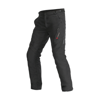 Dainese Tempest D-Dry Trouser