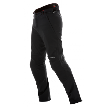 Dainese New Drake Air Tex Trouser-Short Leg