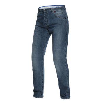Dainese Bonneville Jeans