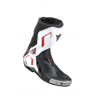 Dainese Torque Out D1 Boot Red