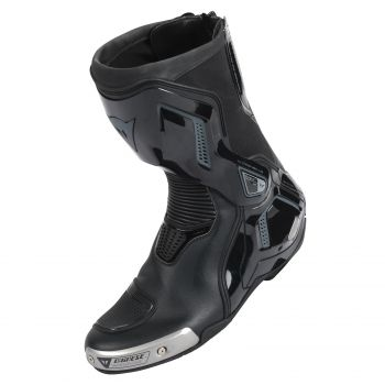Dainese Torque Out D1 Boot Black
