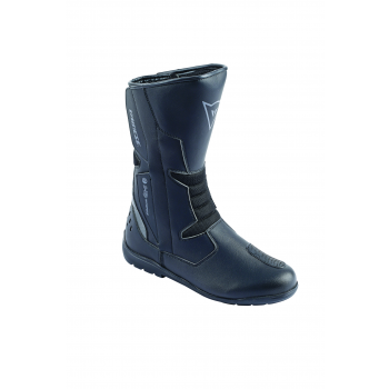 Dainese Tempest Lady D-WP Boots