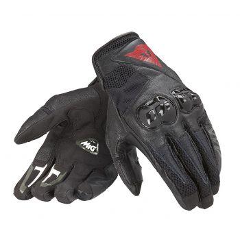 Dainese Mig C2 Glove Black