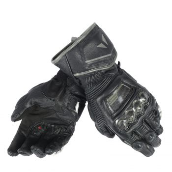 Dainese Druid D1 Glove Long Black