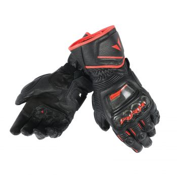 Dainese Druid D1 Glove Long Fluro