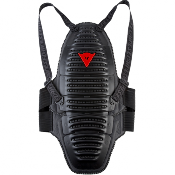 Dainese Wave Air D1 Back Protector