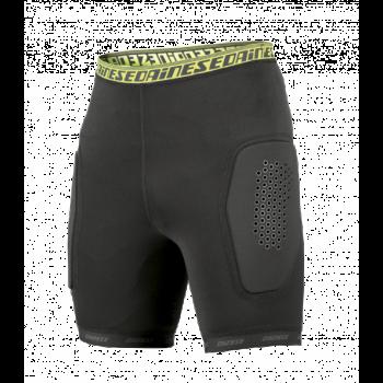 Dainese Norsorex Shorts