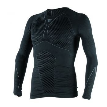 Dainese D-Core Thermo Tee Long Sleeve