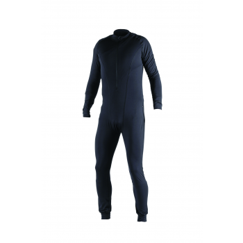 Dainese Air Breath 1 Piece Under Suit