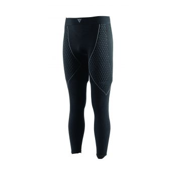 Dainese D-Core Thermo Trouser