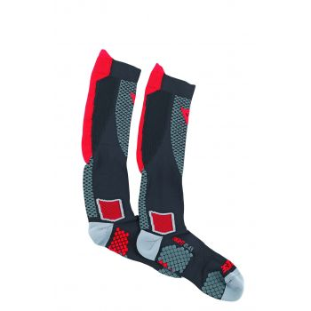 Dainese D-Core Knee High Sock