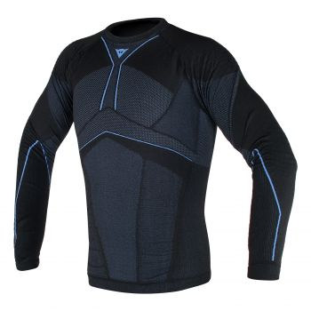Dainese D-Core Aero Long Sleeve Top