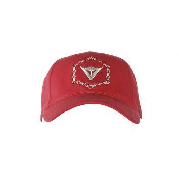 Dainese Cap Chain