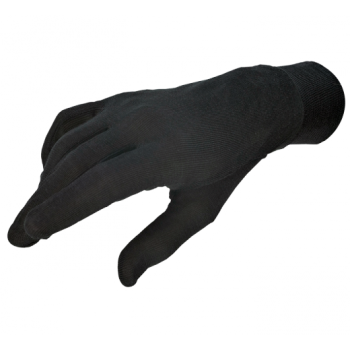 Dainese Seta Silk Inner Glove