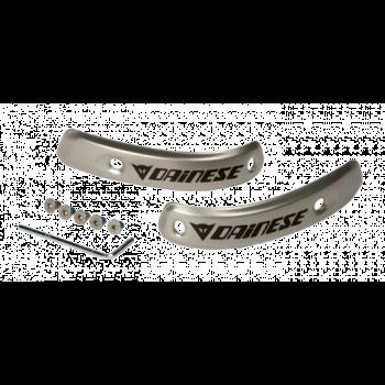 Dainese Inox Toe Sliders