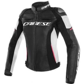 Dainese Racing 3 Lady Jacket