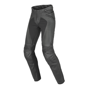 Dainese Pony C2 Lady Leather Pant