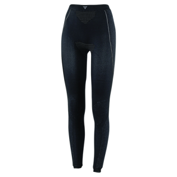 Dainese D-Core Dry Lady Trouser