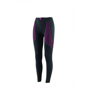 Dainese D-Core Thermo Lady Trouser