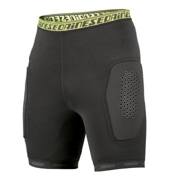 Dainese Soft  Pro Shape Short Man