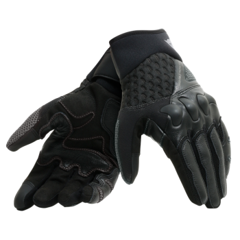 Dainese X-Moto Glove