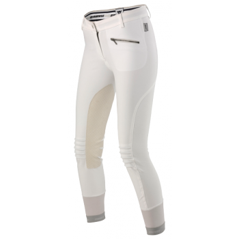 Dainese Cigar pants Lady White