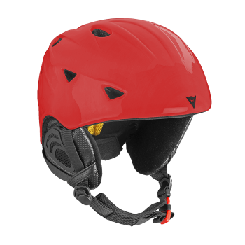 Dainese D-Ride Junior Ski Helmet