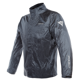 Dainese Rain Over Jacket