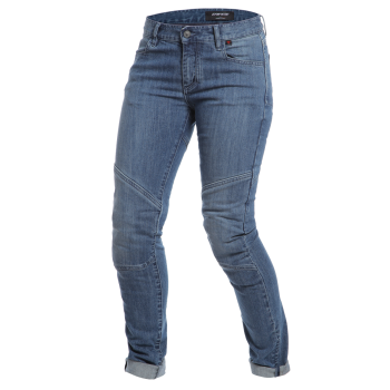 Dainese Amelia Slim Ladies Jean