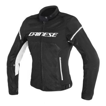 Dainese Air Frame D1 Jacket Lady