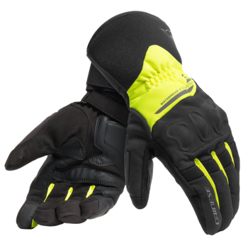 Dainese X-Tourer D-Dry Waterproof Glove