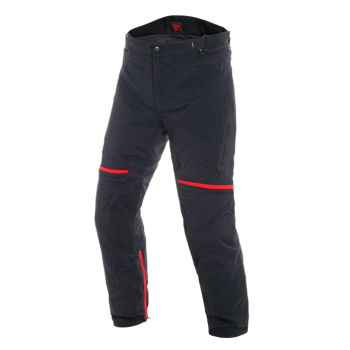 Dainese Carvemaster 2 Gore-Tex Pant-Red
