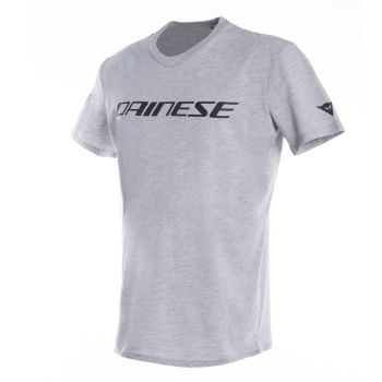 Dainese T-Shirt-Grey