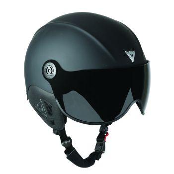 Dainese V-Vision Helmet