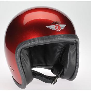 Davida Ninety 2 Helmet