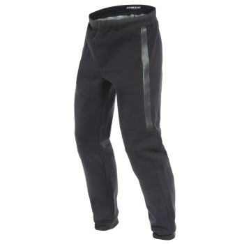 Dainese Sweatpants