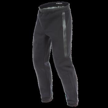 Dainese Sweatpants