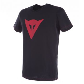 Dainese Speed Demon T-Shirt-Black