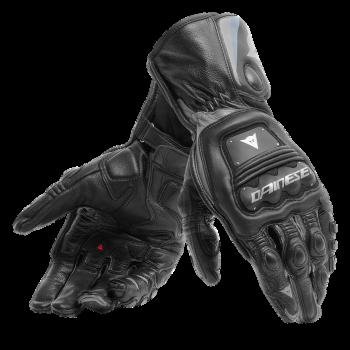 Dainese Steel-Pro Gloves