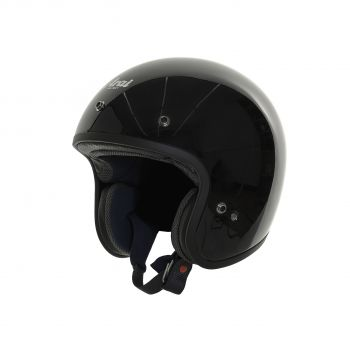 Arai Freeway Gloss Black