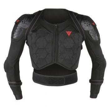 Dainese Armorform Manis Jacket