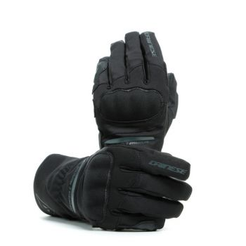 Dainese AURORA Ladies Glove